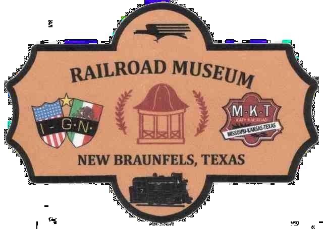 Logo for nbrr